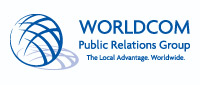World Com Public Realations Group
