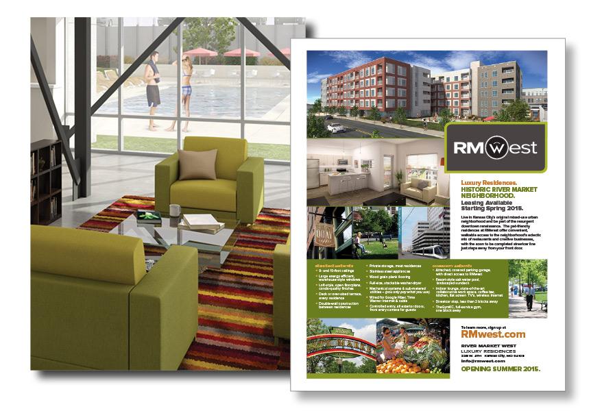 SW Client - RMWest - Marketing Flyer
