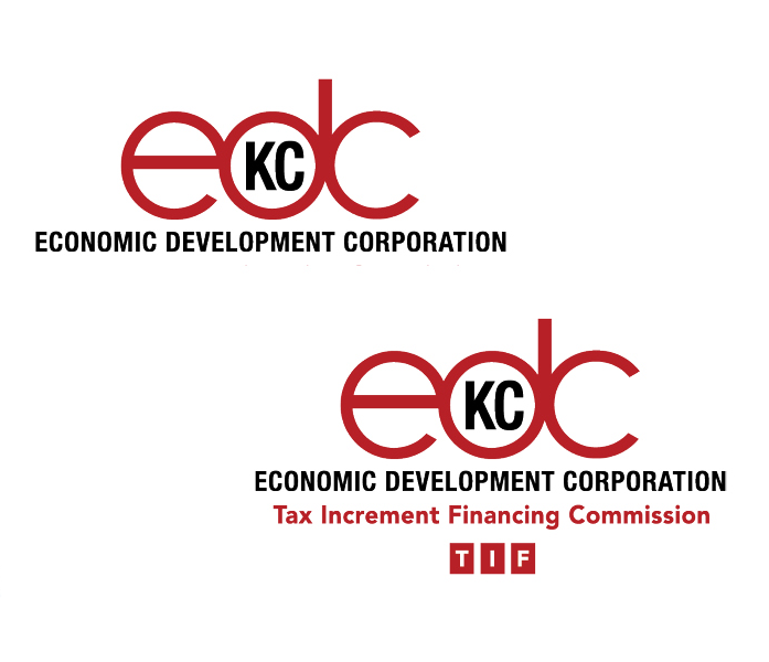 SW Client - EDC - Logo Design SERVICES INCLUDED: BRANDING • STRATEGIC PLANNING • PUBLIC RELATIONS • DESIGN • DIGITAL