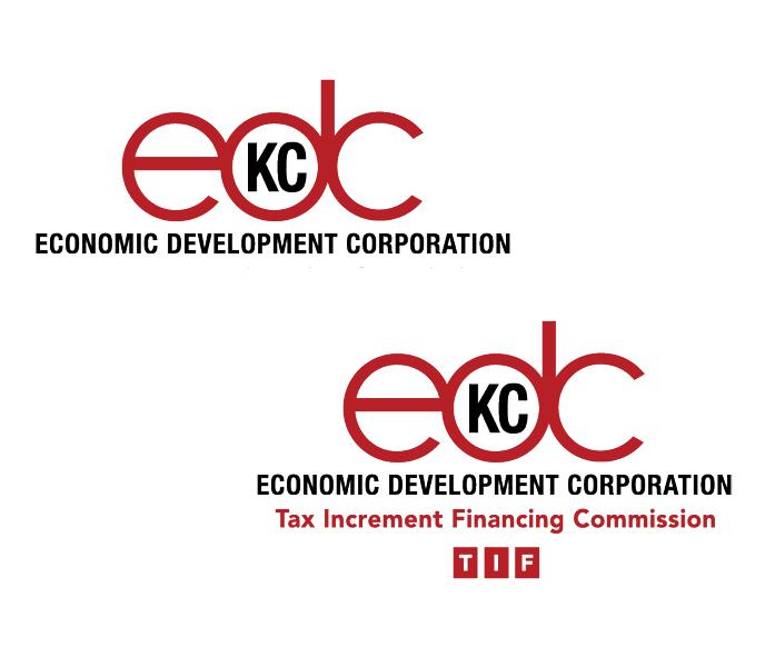 SW Client - EDC - Logo Design