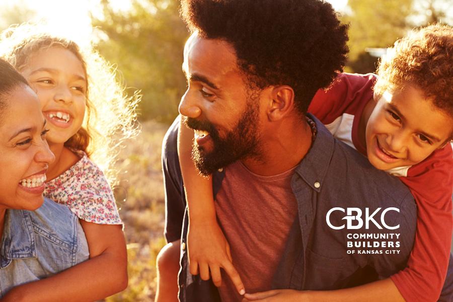 SW Client Community Builders of Kansas City (CBKC)