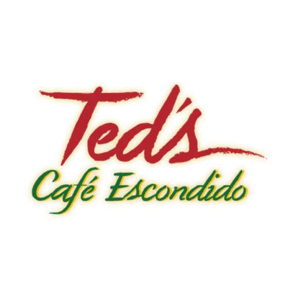 Sturges Word Client - Ted's Café Escondido