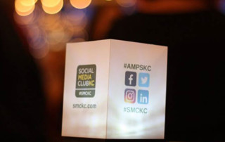 Social Media Club of Kansas City awards received