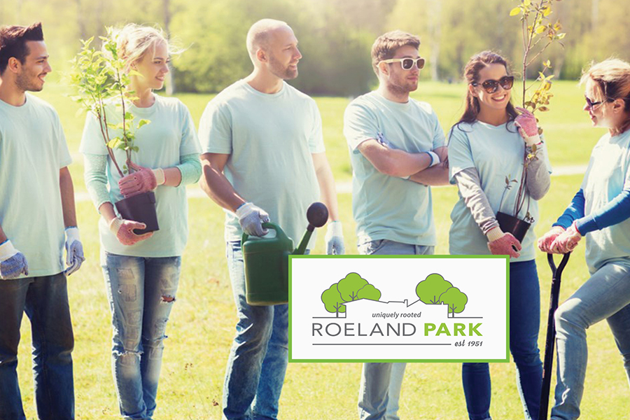 SW Client - Roeland Park EMAIL MARKETING
