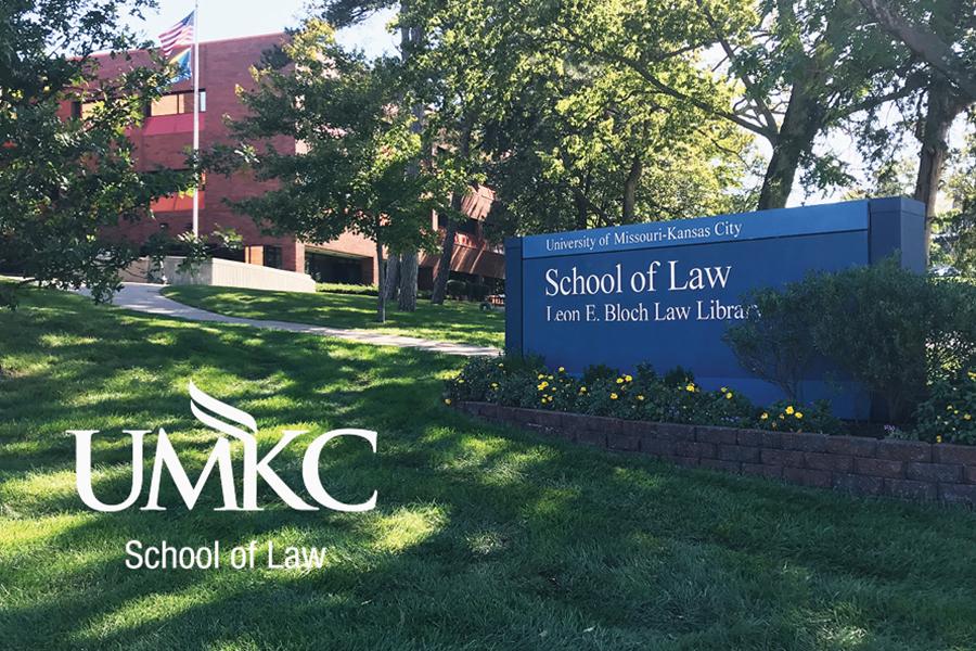 University of Missouri-Kansas City School of Law