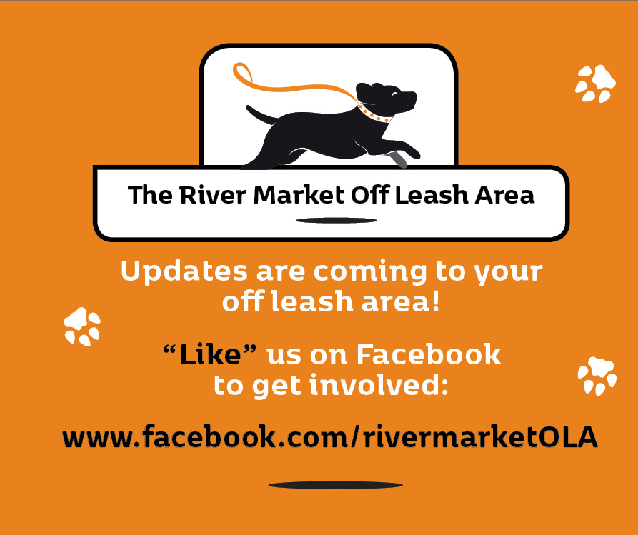 SW Client - Off Leash Top: SOCIAL MEDIA • PERFORMANCE TRACKING • DESIGN • STRATEGIC PLANNING