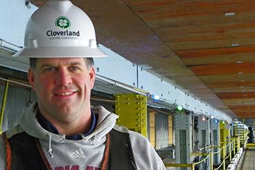 Cloverland Electric Cooperative