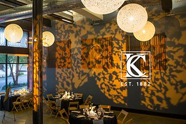 Sturges Word Client - KC Club