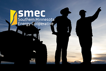 Southern Minnesota Energy Cooperative