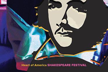 Heart of America Shakespeare Festival