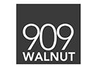 909 Walnut