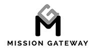 MissionGateway