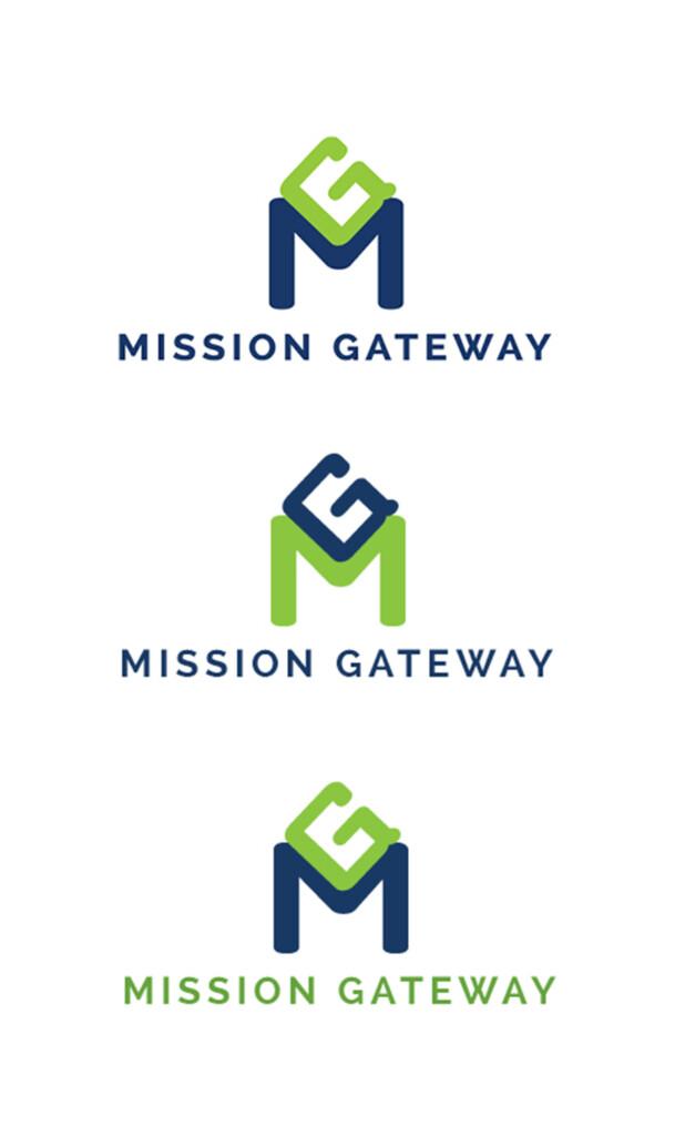 Sturges Word Client – Sturges Word Client – Mission Gateway Logo