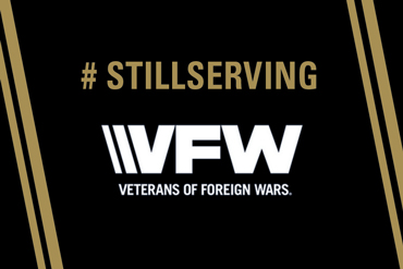 Veterans of Foreign Wars SW Services: Media Relations