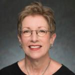 Melissa Sturges, APR, PRINCIPAL