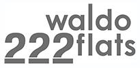 Waldo 222 Flats