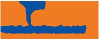 Mobility Partners of Houston LLC Logo