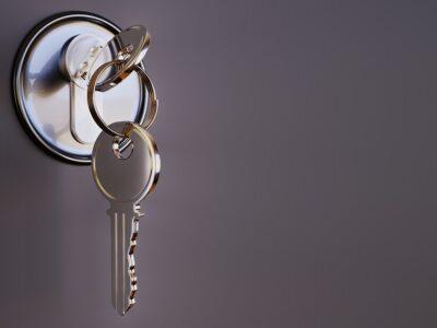 key-3348307_1280