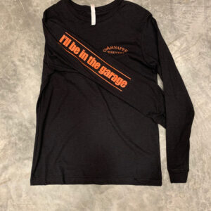 Long Sleeve 1