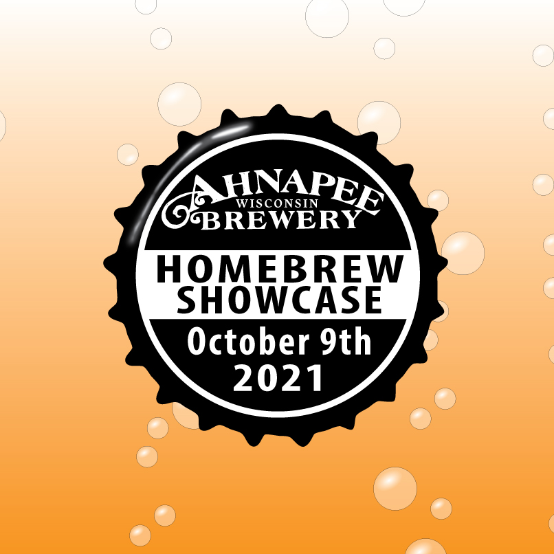 Homebrew Showcase