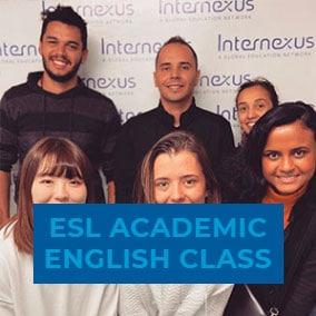 esl-academic-class