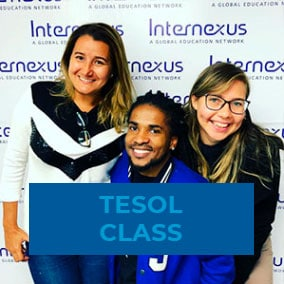 tesol-class