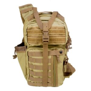 3v-gear-outlaw-sling-pack-review