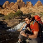 LifeStraw-Personal-Water-Filter-0-1