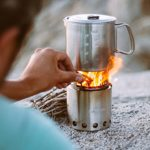 Solo-Stove-Pot-900-Combo-Ultralight-Wood-Burning-Backpacking-Cook-System-Lightweight-Kitchen-Kit-for-Backpacking-Camping-Survival-Burns-Twigs-No-Batteries-or-Liquid-Fuel-Gas-Canister-Required-0-3
