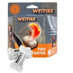 2-Packages-of-12-WetFire-Fire-Starter-Tinders-by-Ultimate-Survival-Technologies-UST-0
