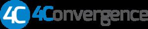 4Convergence Logo