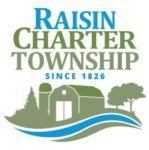 Raisin Charter Township