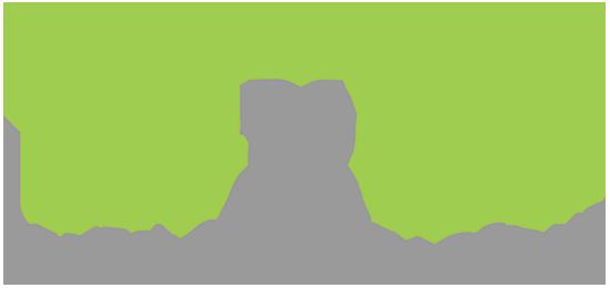 SoCo Dental Specialty Group