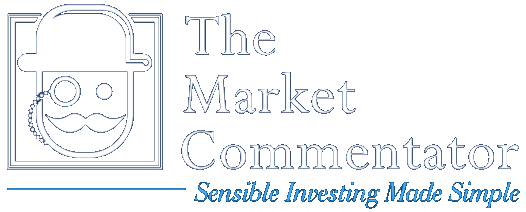 The Market Commentator™