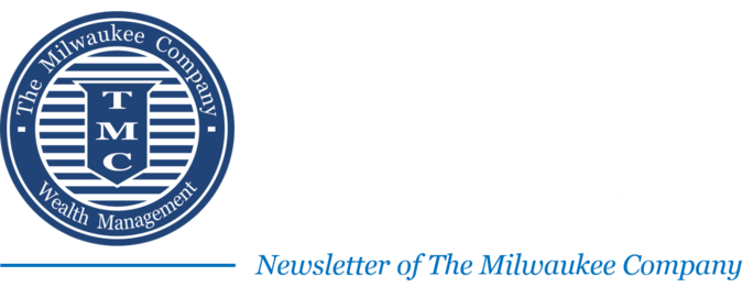 The Market Commentator™
