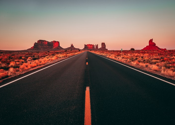 List of Things That You Need To Consider When Moving From NYC To Phoenix