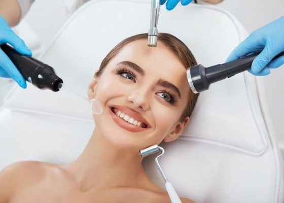 Microdermabrasion Side Effects and What You Need to Know