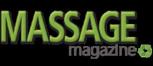 massage_magazine_logo