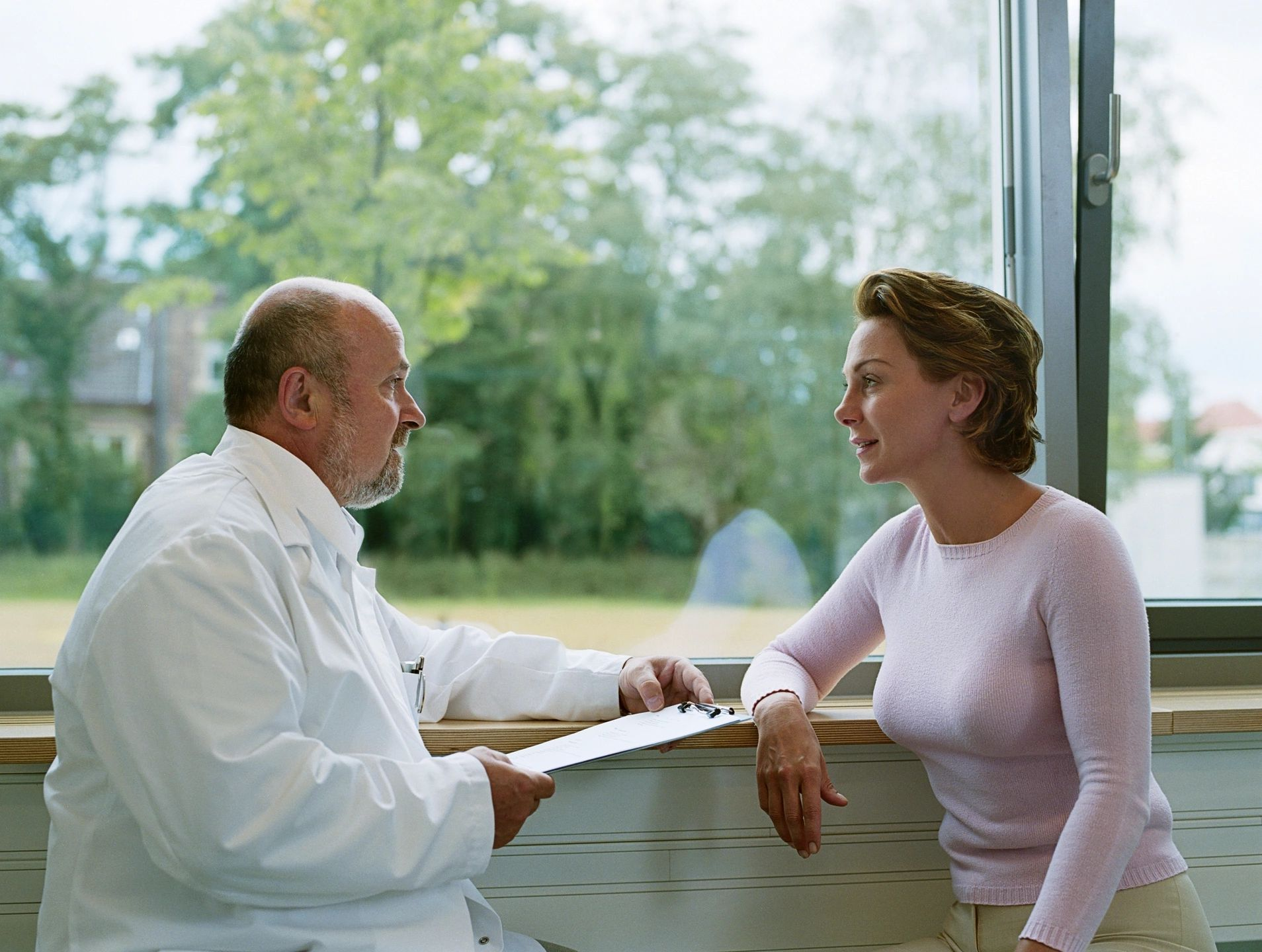 Massage therapy can be paid for by your HSA/FSA.