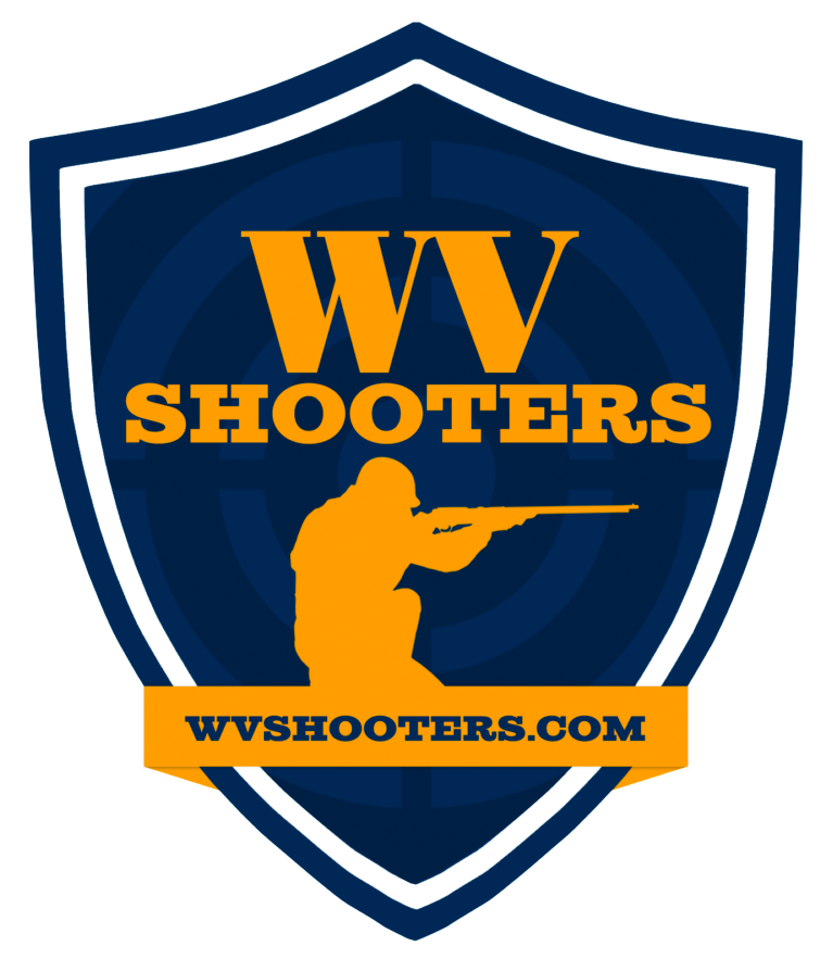 WV Shooters