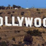 hollywoodball
