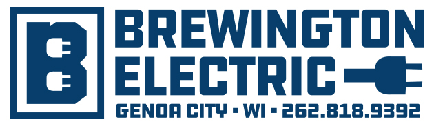 Brewington Electric