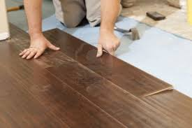 laminate hardwood flooring, custom home builders scottsdale
