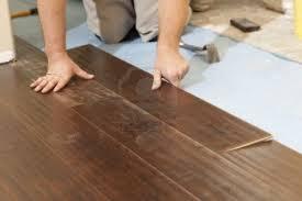 laminate hardwood flooring, custom home builders scottsdale