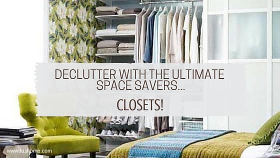 closet-remodels