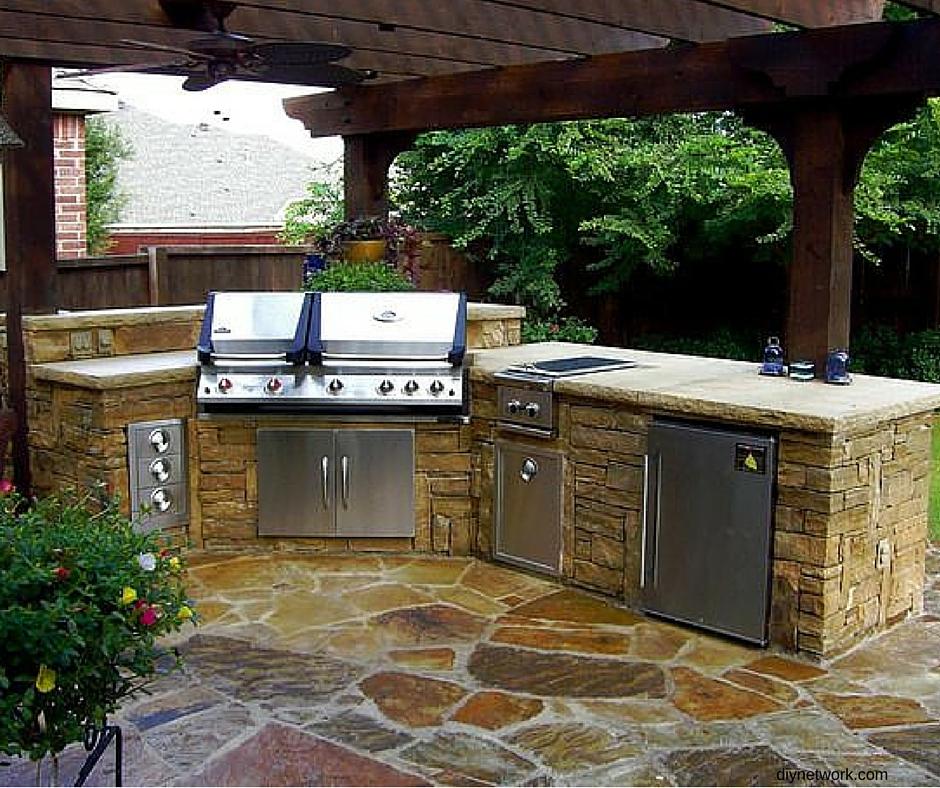 dream-outdoor-kitchen