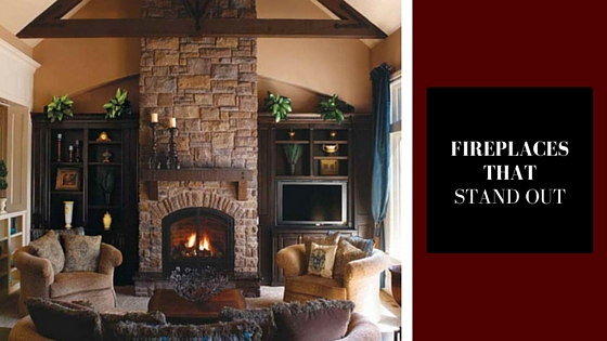 fireplaces_that_stand_out