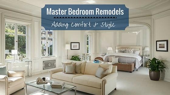 master-bedroom-remodel