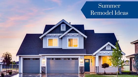 easy-summer-remodels