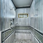 Jones Final Master Bath 4, 050215